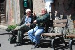 italian-men-656402_640.jpg